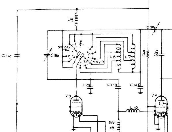 grid circuit