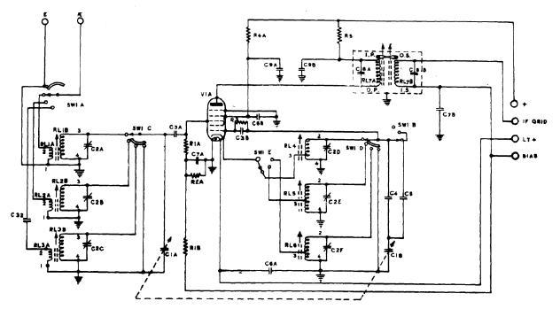 schematic RX-2