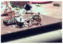 30moscillator