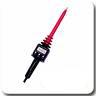 Signaal tracer/injector