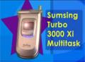 Universele GSM