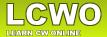 Leer CW online