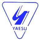 Historische Yaesu apparatuur
