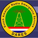 Veiligheidsregio tekent convenant met Stichting Dares