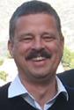 Hans Blondeel Timmerman nieuwe voorzitter IARU regio 1