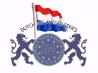 European PSK Club