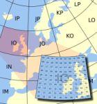 locatormap