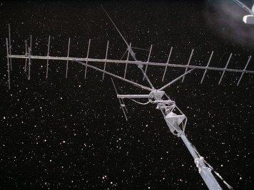 Antennefoto's