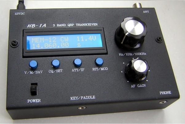 HB1A2