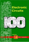 100 Elektronische schakelingen
