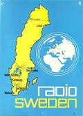 RS-QSL