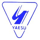 yaesu