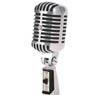 Kleinste microfoon