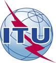 ITU roept Iran op te stoppen met storen
