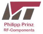 dl2am-logo