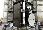 AEHF satelliet niet in goede baan