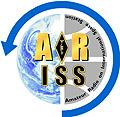 Tweede amateurstation in ISS