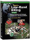 Nieuwe editie van ON4UN's Low-Band DXing