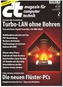 CT-Magazine