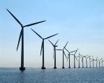Capaciteitsgebrek op energienet