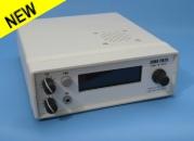 Juma komt met 70 MHz FM transceiver