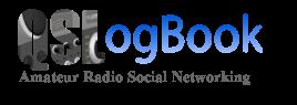 Sociale netwerksite voor radio amateurs