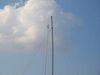 Velddag antenne