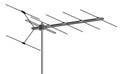 Revisie brief antenneregister Agentschap Telecom