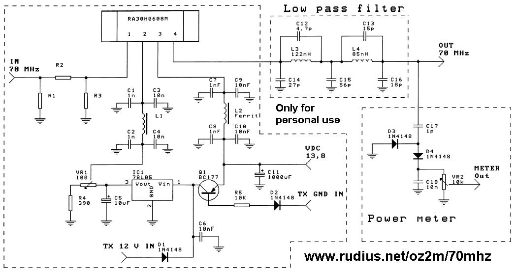 pmpa_schematic