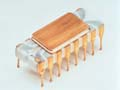 Intel viert 40e verjaardag 4004-microprocessor