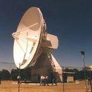 ESA houdt contact met Russische Marssonde