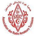 Radio-amateurisme in Tunesië