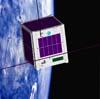 D-Star satelliet eind 2012 gelanceerd