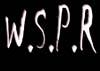 wspr logo
