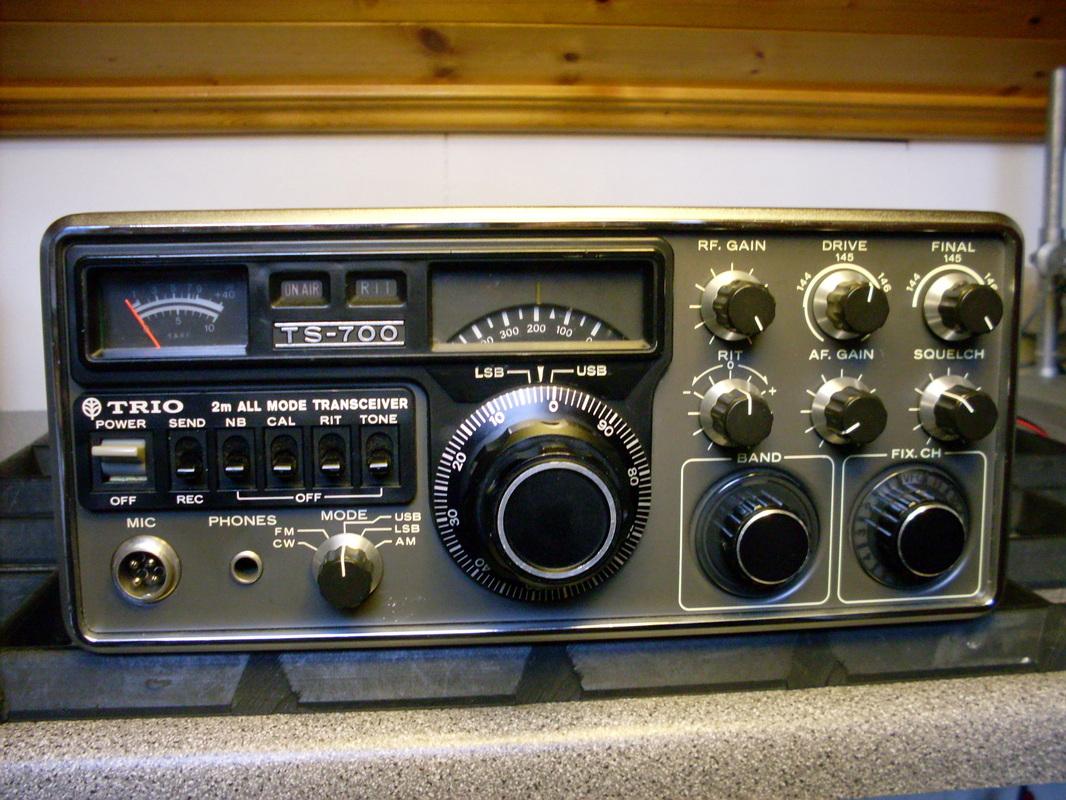 TS-700 groot