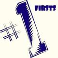 "Historische ""firsts"" op 70 MHz"