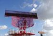 Defensieradars hebben te veel last van windmolenparken