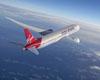 Virgin gaat bellen en sms'en in vliegtuig aanbieden