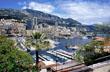 Monaco krijgt toegang tot 472 kHz