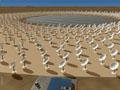 Australië en Zuid-Afrika delen grootste radiotelescoop