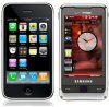 'Batterij smartphone eerder leeg bij vrouw dan bij man'