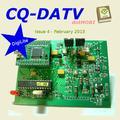 Nieuw digitaal blad voor ATV