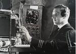 Opheffing Vereniging Oud Radiotelegrafisten KLM
