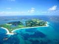 Onderzee-glasvezelkabel naar Scilly-eilanden
