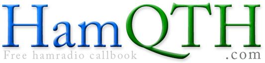 Alternatief voor QRZ.com