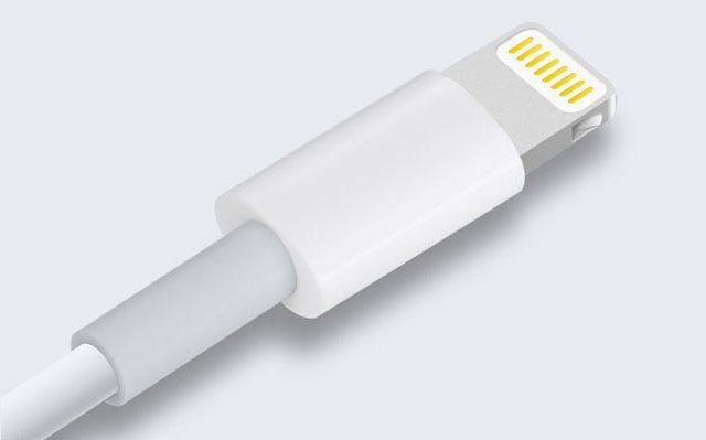 usb-type-c-connection-like-apple-lightning