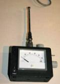 Veldsterktemeter