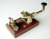 Morse 175 jaar