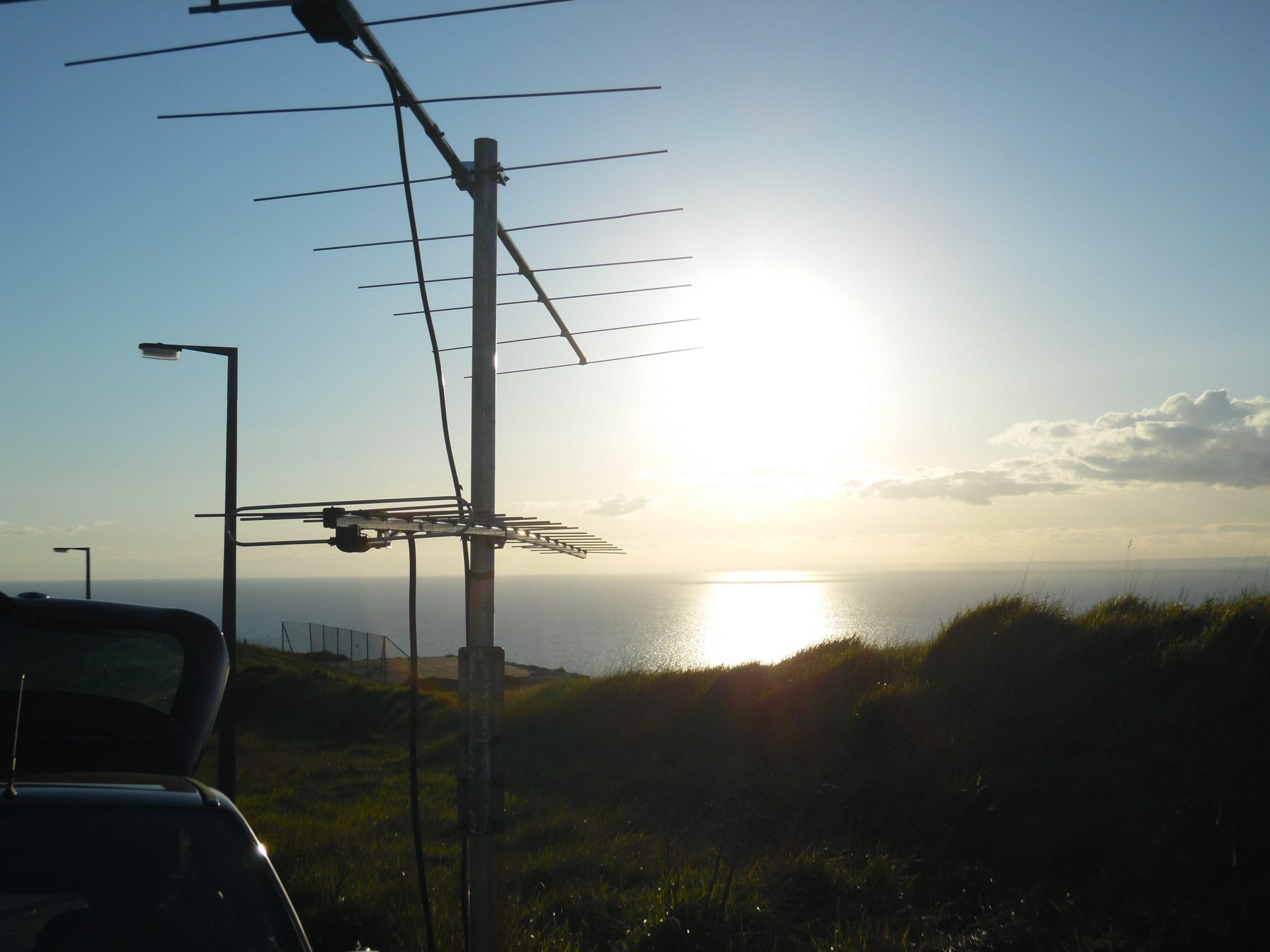 g4dol-antennas