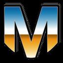 MacLoggerDX versie 5.62 is uit